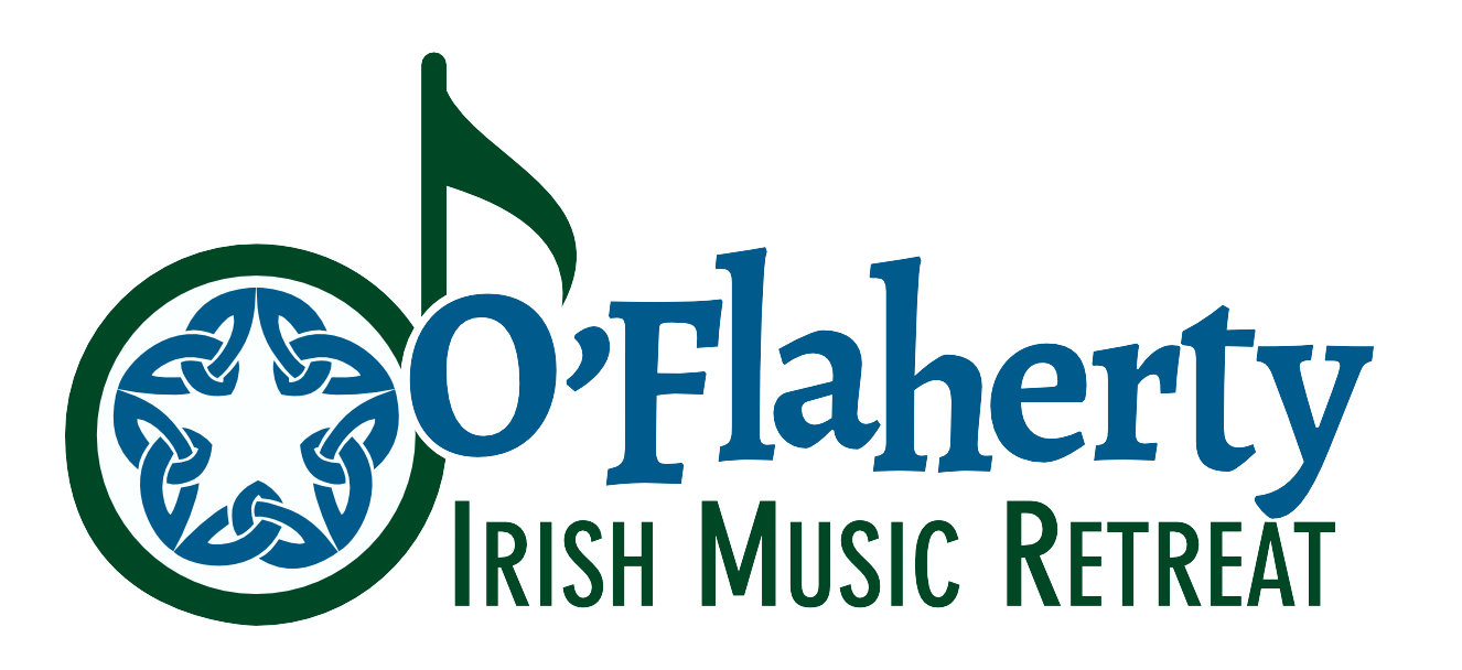 O'Flaherty Irish Music Retreat