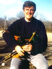 Jim O'Flaherty