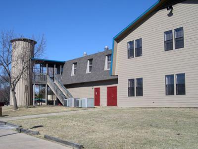 barn-exterior