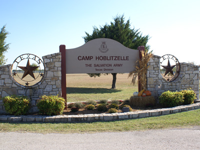 camp-sign