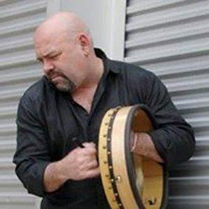 Photo of Mark Stone